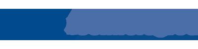Cbe Technologies logo